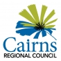 This project is supported by the Cairns Regional Council - Local Events Grant 2021