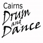 Cairns Drum and Dance