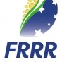 Foundation for Regional and Rural Renewal