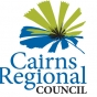 This project is supported by the Cairns Regional Council - Regional Events Grant