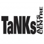 Tanks Arts Centre 2012-2021