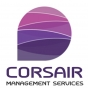 Corsair Management $2500 Prize for Innovation in Printmaking