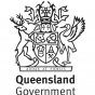 This project is supported by the Queensland Government through the Dept of Premier and Cabinet and Arts Queensland
