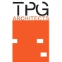 TPG Architects $1000 Prize for Artist's Book, 3D work or Novel Use of Media