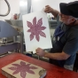 Inkmasters Print Workshop Lithography